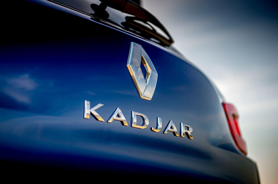 renault-kadjar-2018-fd-badge