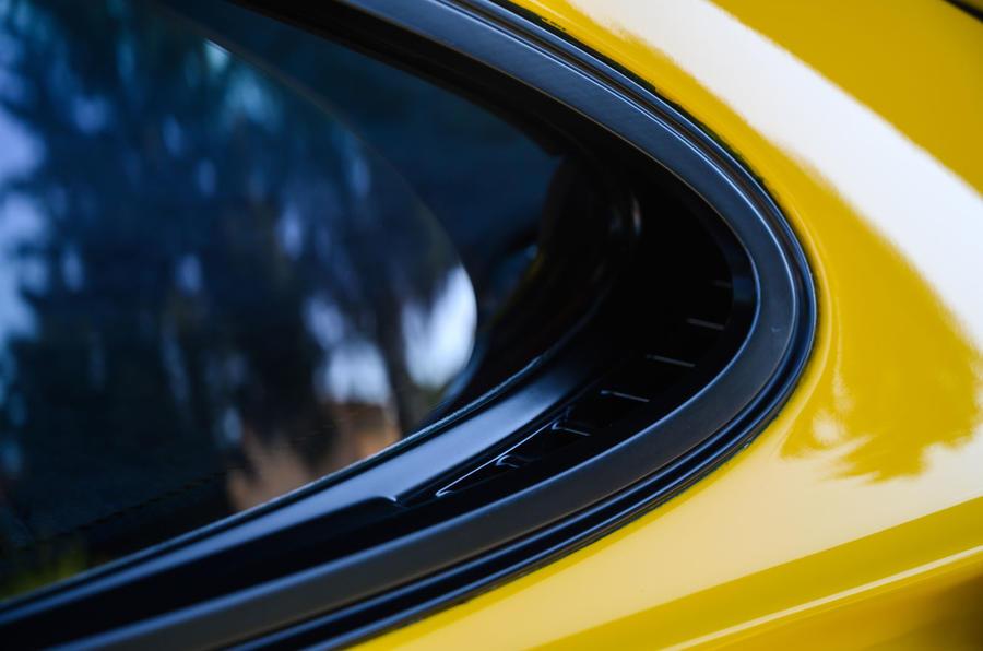 6 RUF CTR 2020 : premières fenêtres d'examen de la conduite