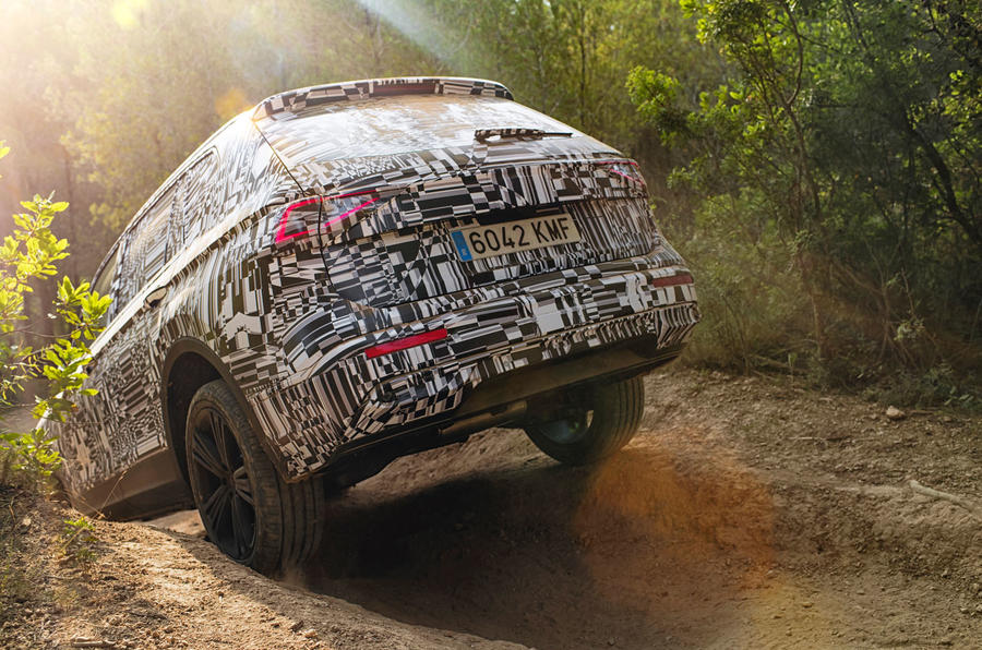 2018 - [Seat] Tarraco - Page 6 7-seat-tarraco-prototype-drive-offroad-angle
