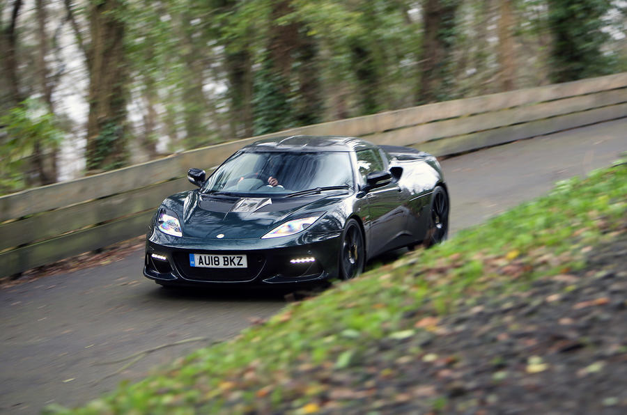 https://www.autocar.co.uk/sites/autocar.co.uk/files/styles/gallery_slide/public/images/car-reviews/first-drives/legacy/8-lotus-evora-gt410-sport-2018-uk-review-otr-front.jpg?itok=aBjGQPEN