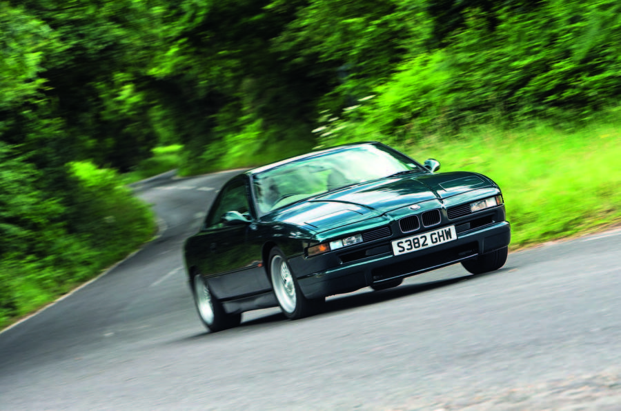 Buy them before we do: second-hand picks for 16 August | Autocar Jags Auto Wire Harness on