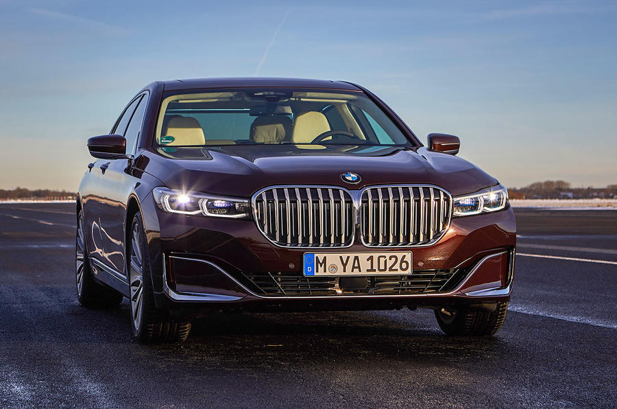 2019 - [BMW] Série 7 restylée  - Page 11 9-bmw-7-series-phev-2019-fd-hero-static-nose