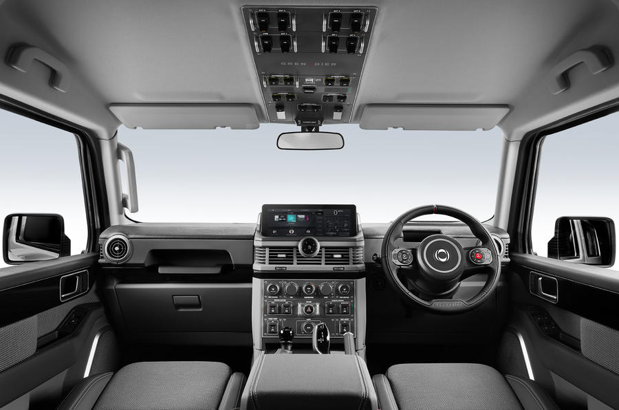https://www.autocar.co.uk/sites/autocar.co.uk/files/styles/gallery_slide/public/images/car-reviews/first-drives/legacy/99-ineos-grenadier-interior-preview-2021-main.jpg