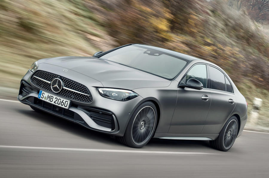 https://www.autocar.co.uk/sites/autocar.co.uk/files/styles/gallery_slide/public/images/car-reviews/first-drives/legacy/99-mercedes-benz-c-class-2021-official-images-tracking-front.jpg