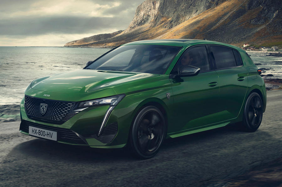 https://www.autocar.co.uk/sites/autocar.co.uk/files/styles/gallery_slide/public/images/car-reviews/first-drives/legacy/99-peugeot-308-2021-official-reveal-images-hero-front.jpg