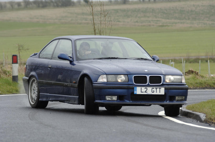 used car buying guide bmw m3 e36 1992 1999 autocar car buying guide bmw m3 e36 1992 1999