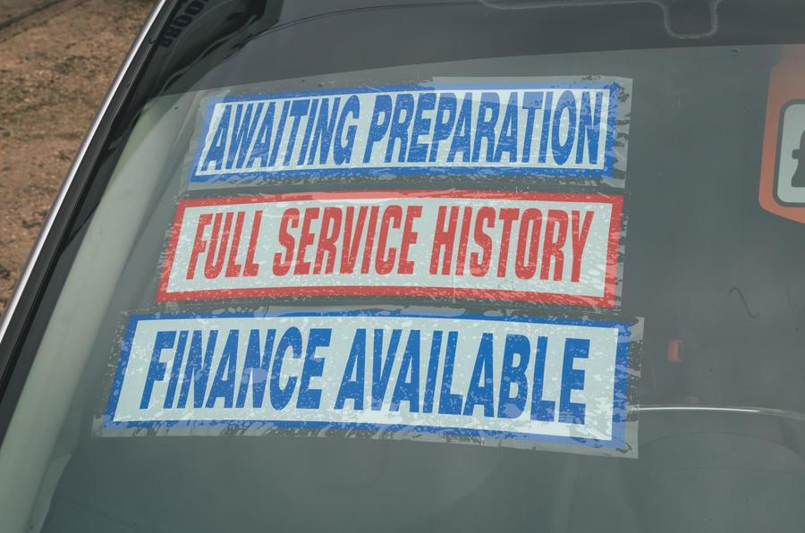 VAUXHALL SERVICE HISTORY BOOK /& MAINTENANCE RECORD LOG