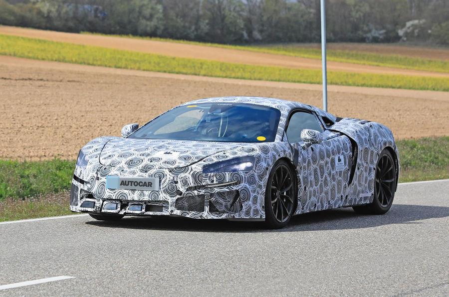 2020 - [McLaren] Sport Series Hybrid  _sb10682