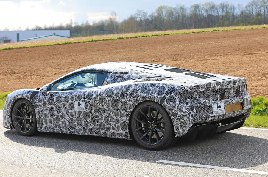 2020 - [McLaren] Sport Series Hybrid  _sb10688