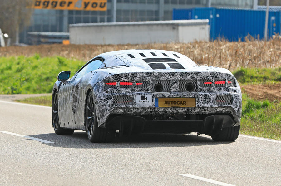 2020 - [McLaren] Sport Series Hybrid  _sb10698
