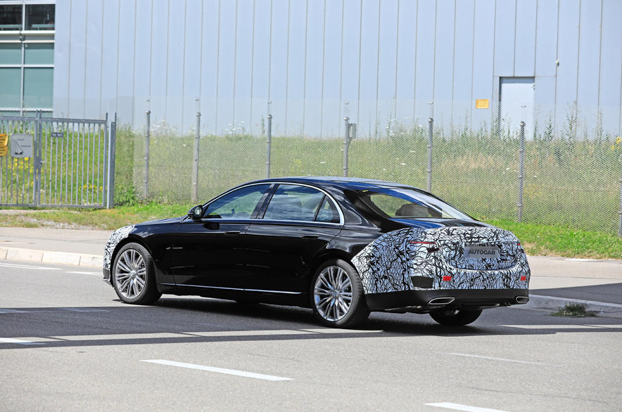 2020 - [Mercedes-Benz] Classe S - Page 14 _sb11481_0