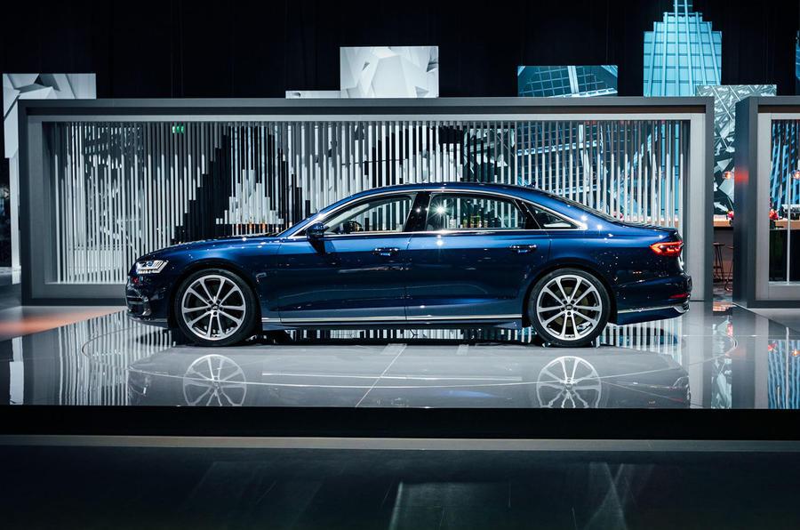 2017 - [Audi] A8 [D5] - Page 11 A8920