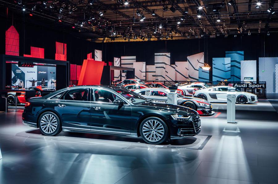 2017 - [Audi] A8 [D5] - Page 11 A8925