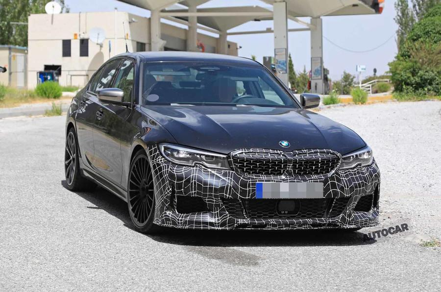 Frankfurt motor show 2019 preview: one week to go | Autocar