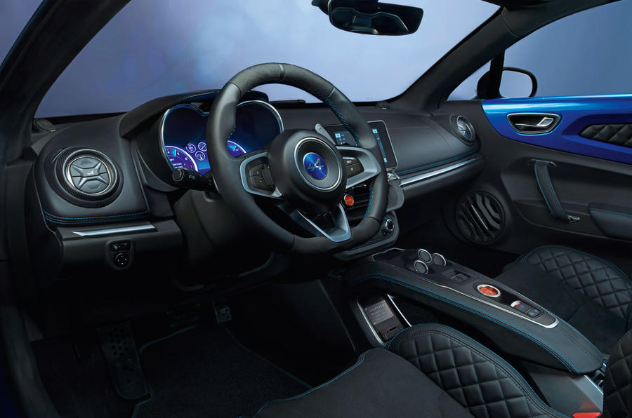 2017 alpine a110 as1 page 3. Black Bedroom Furniture Sets. Home Design Ideas