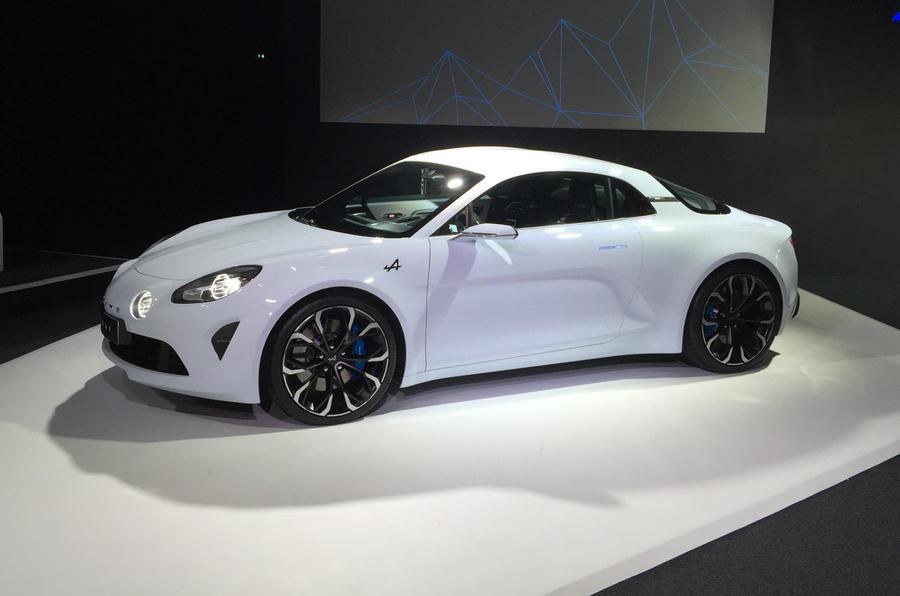Concept Car For Sale Uk