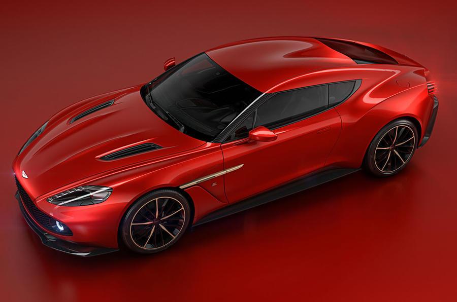 2012 - [Aston Martin] Vanquish [310] - Page 8 Am-zagato-concept-2016-456