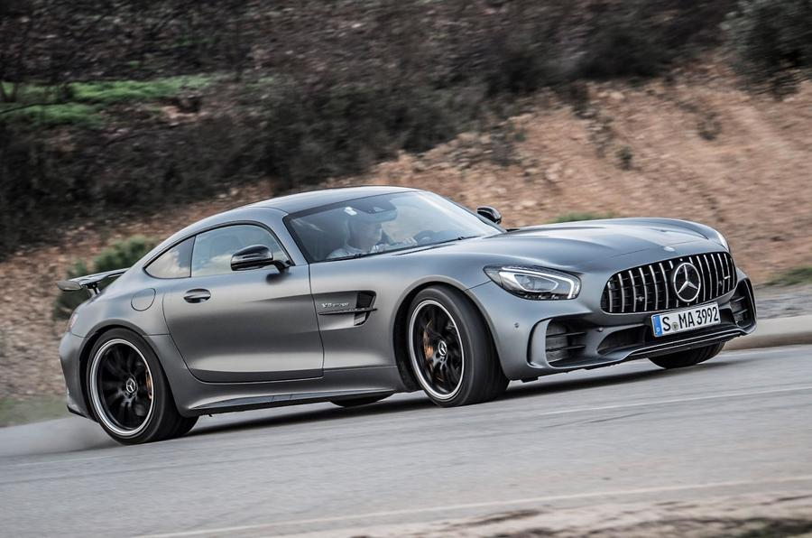 https://www.autocar.co.uk/sites/autocar.co.uk/files/styles/gallery_slide/public/images/car-reviews/first-drives/legacy/amg-gtr-web-2289.jpg?itok=0yOZ3VRM