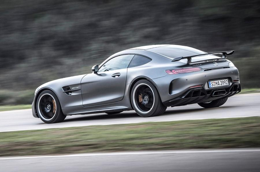 https://www.autocar.co.uk/sites/autocar.co.uk/files/styles/gallery_slide/public/images/car-reviews/first-drives/legacy/amg-gtr-web-2290.jpg?itok=Rw96-VL-