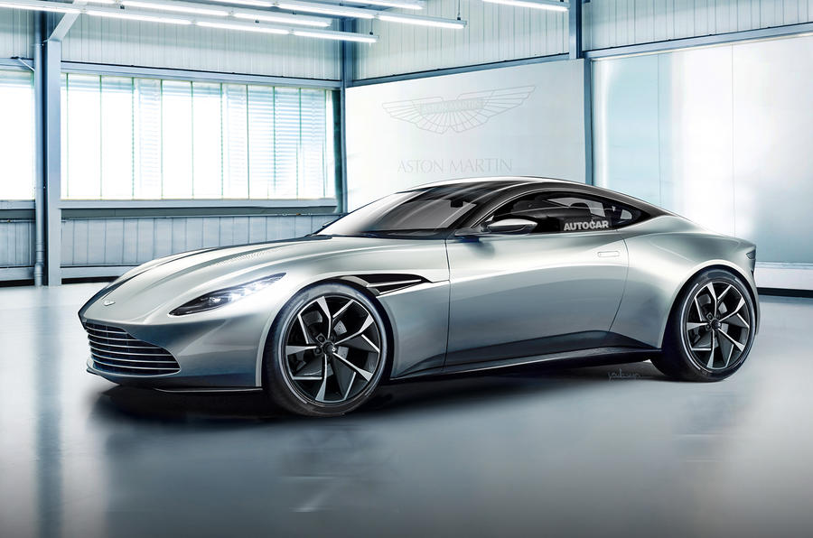 Charmant 2017 Aston Martin Vantage