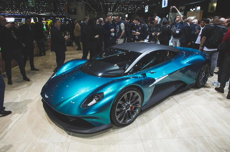 Geneva Auto Sales >> Geneva Auto Sales Top New Car Release Date