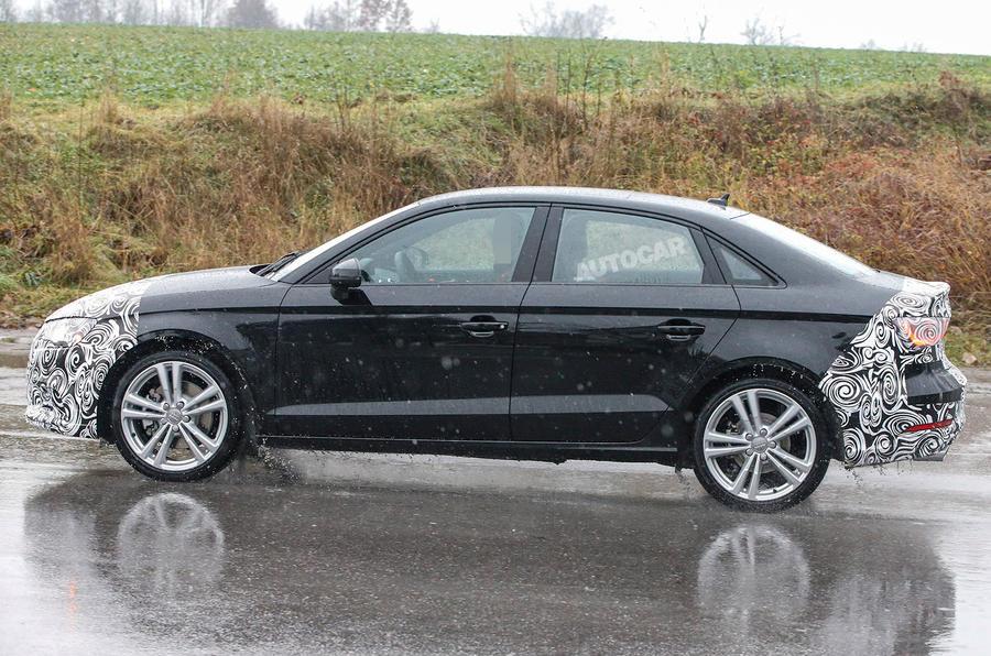 No Deposit Audi Rs3 Cars  Car amp Van Leasing  No Deposit
