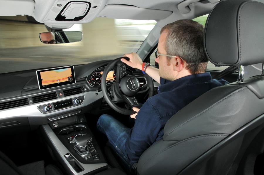 Audi A4 long-term test review: final report | Autocar