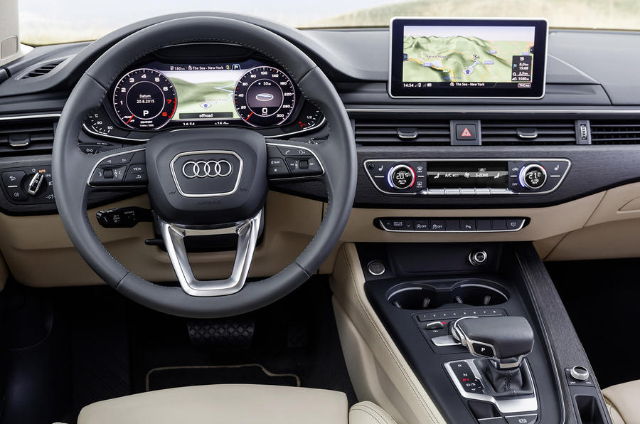 Image Result For Cheapest Audi
