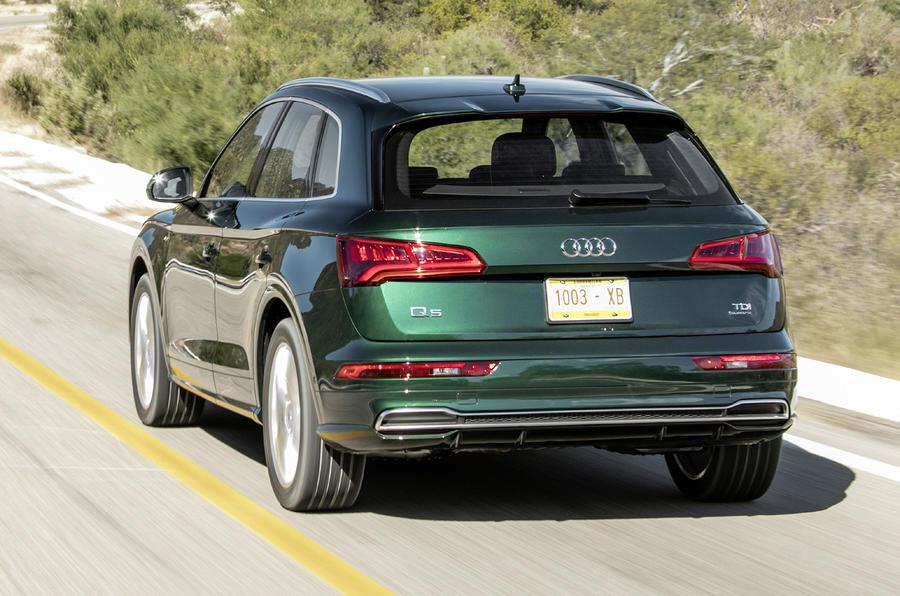 Audi dealership in las vegas nv audi las vegas autos post for Chicago motor cars las vegas nv