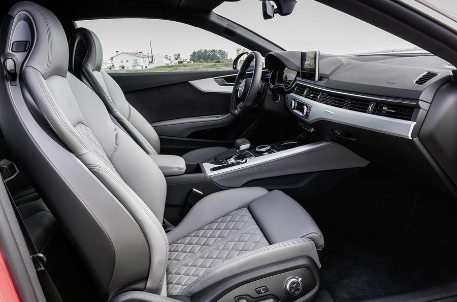 Image Result For Audi Sports Car