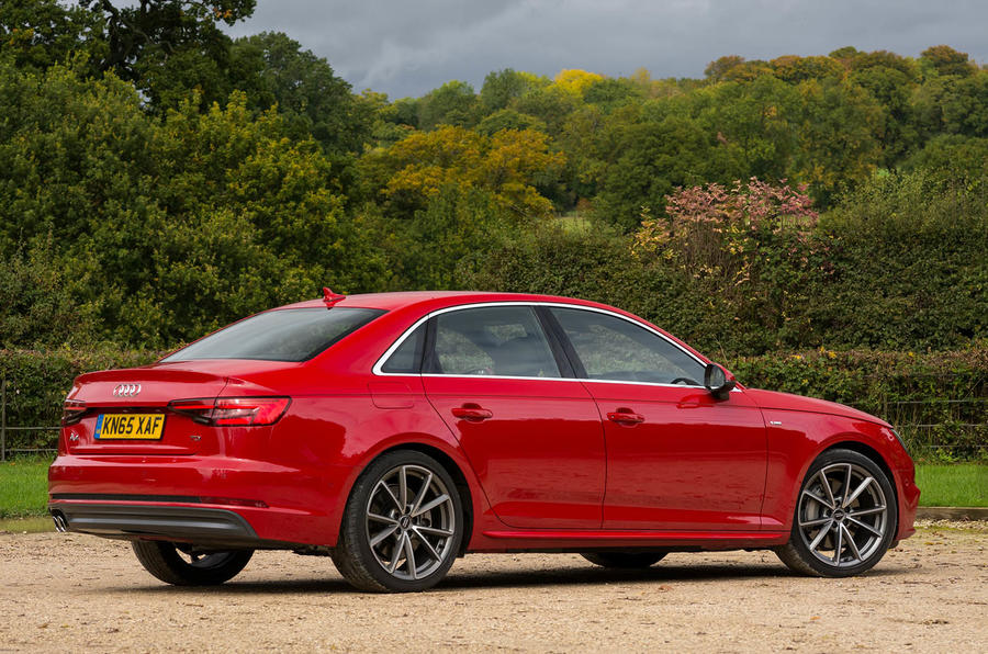 ... photos 2015 audi q7 review ratings specs prices and photos 2017 audi