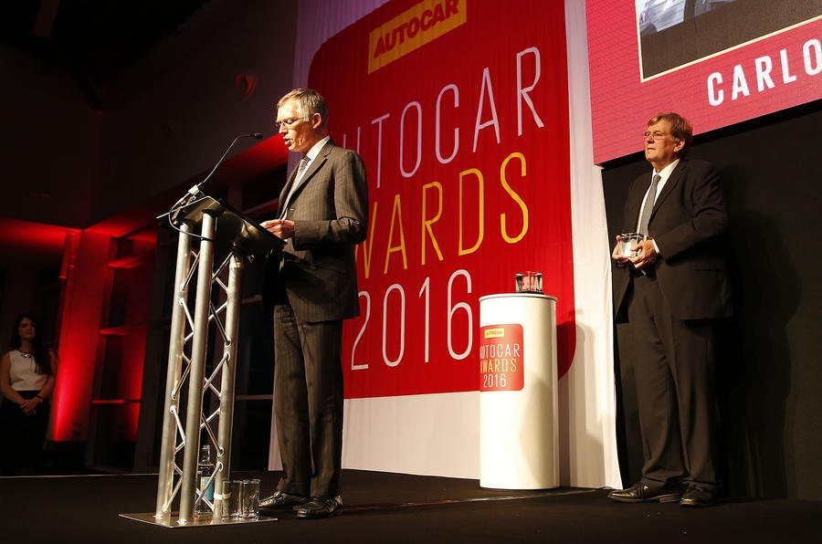 Carlos-Tavares-Autocar-Awards