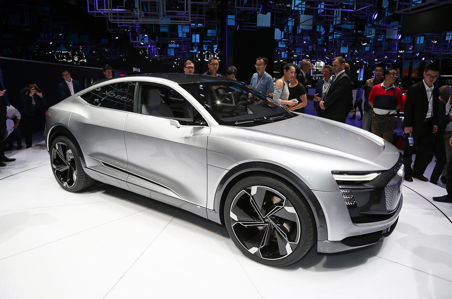 Who Owns Audi Car Company New Car Models - Who owns audi