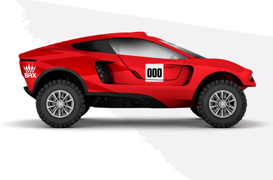 "[Sport] Le Rallye Raid (""Dakar"" etc.) - Page 25 Bahrain_raid_xtreme_car_2"