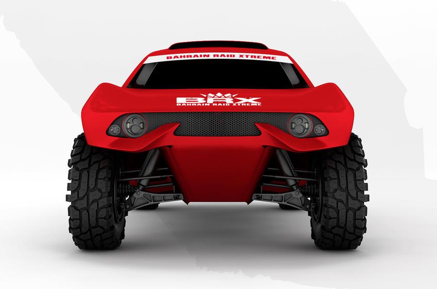 "[Sport] Le Rallye Raid (""Dakar"" etc.) - Page 25 Bahrain_raid_xtreme_car_3"