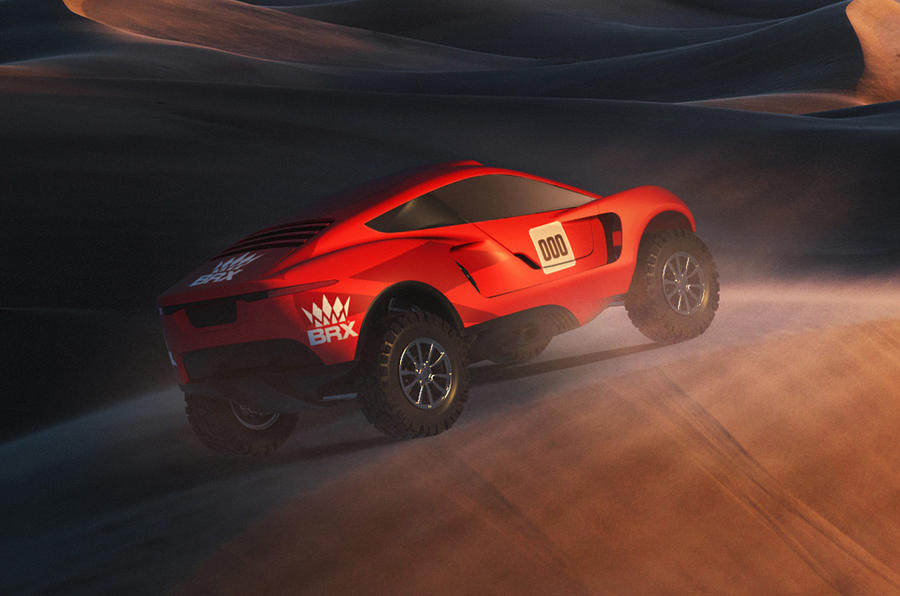 "[Sport] Le Rallye Raid (""Dakar"" etc.) - Page 25 Bahrain_raid_xtreme_car_4"