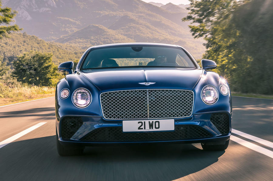 used motors average bentley car co cost sale a gtc for of continental cars uk