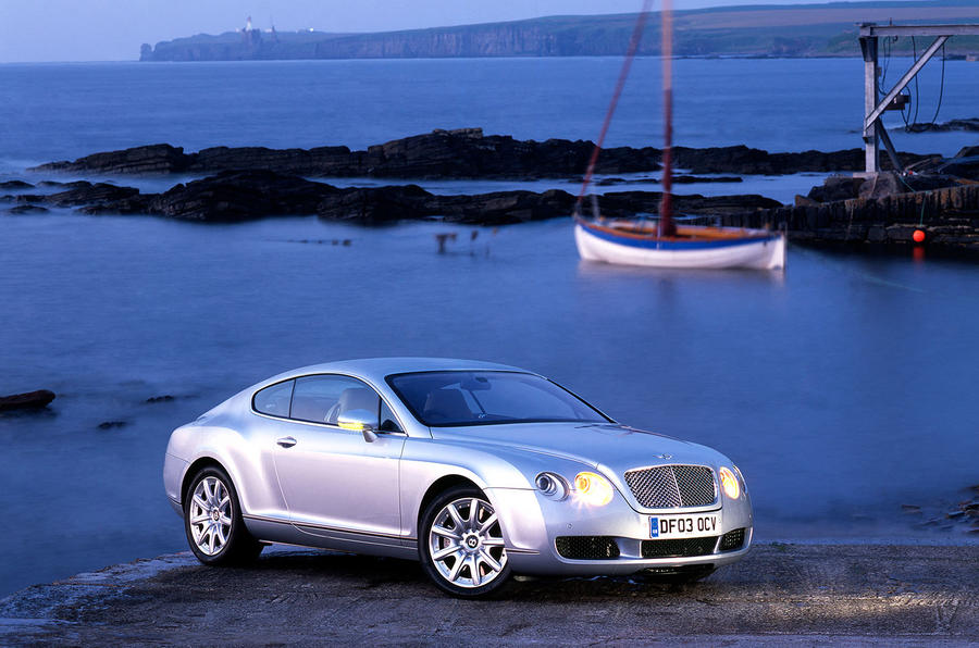 you would driving to a lessons want i blog school bentley buy