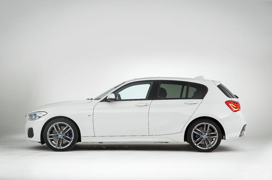 Search moreover Facelifted Bmw 1 Series Exclusive Studio Pictures also Bmw 30 Csl E9 1971 furthermore Ds5 2017 additionally R1100GS. on bmw 4 cylinder engine
