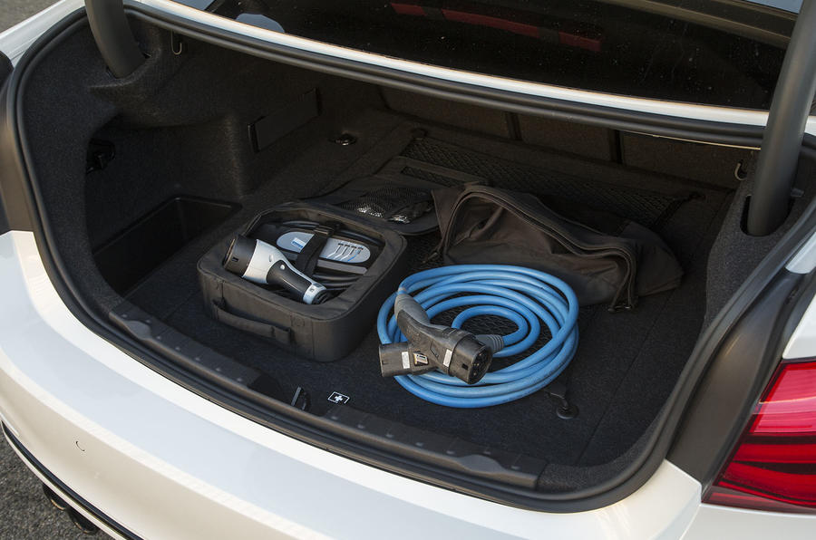 What S The Benefit Of A Hybrid Car