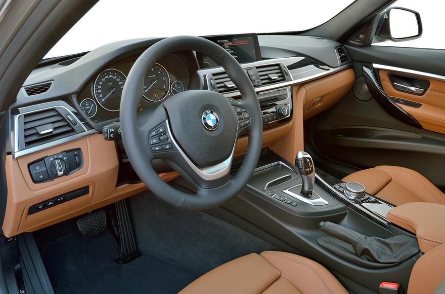 Volvo V40 Hatch 2012 onwards Half Size Car Cover