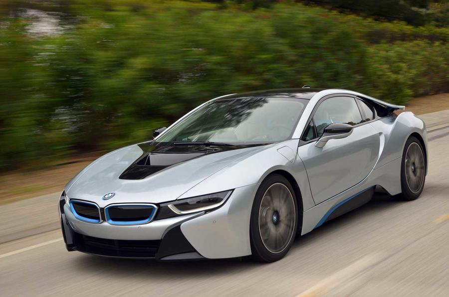 Bmw Australia Finance Accused Of Irresponsible Lending Autocar