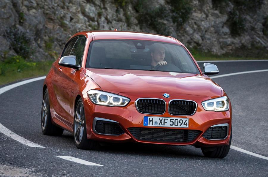 2015 - [BMW] Série 1 restylée [F20/21] - Page 21 Bmw-m135i-2015-ac-001