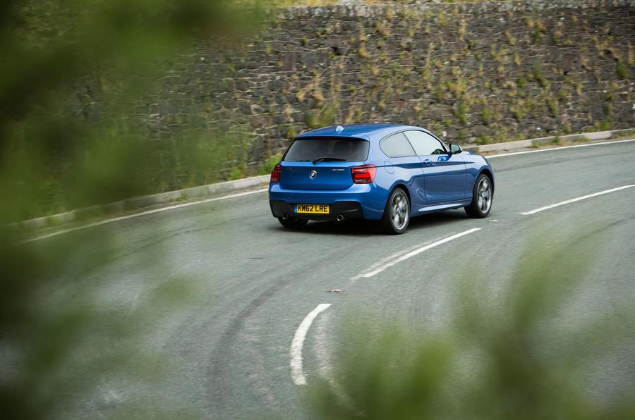 BMW M135i long-term review | Autocar