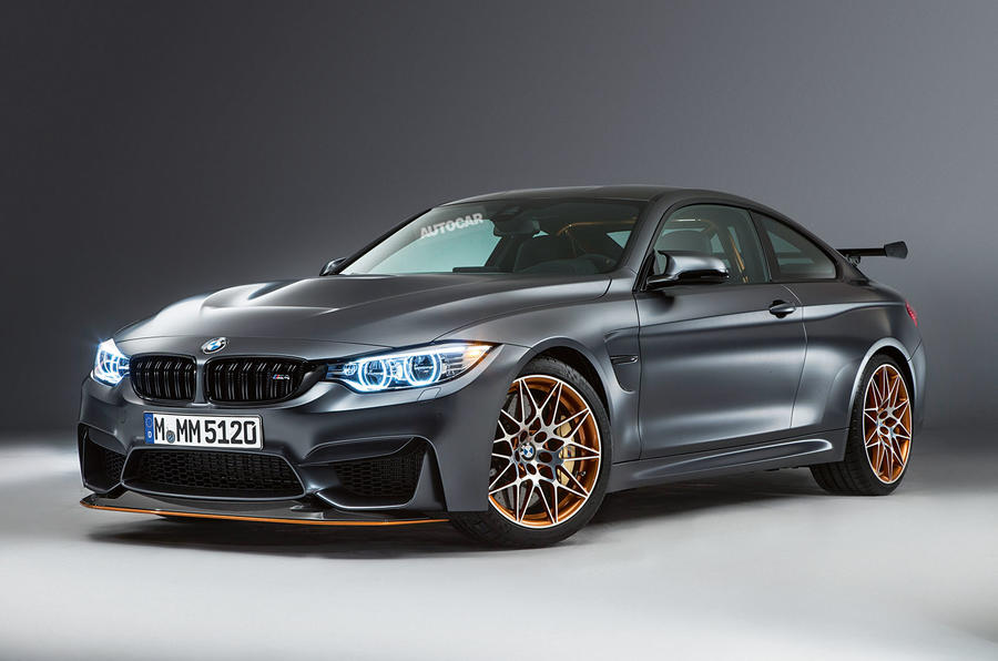 Official Bmw M4 Gts Cars Page 1 Owners Forum