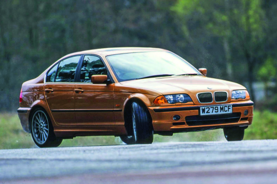 ... Used Car Buying Guide Cheap Fast Fun For Under 10k Autocar