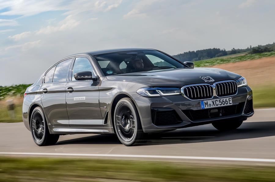 2020 - [BMW] Série 5 restylée [G30] - Page 11 Bmw_545e_xdrive_camouflage_008