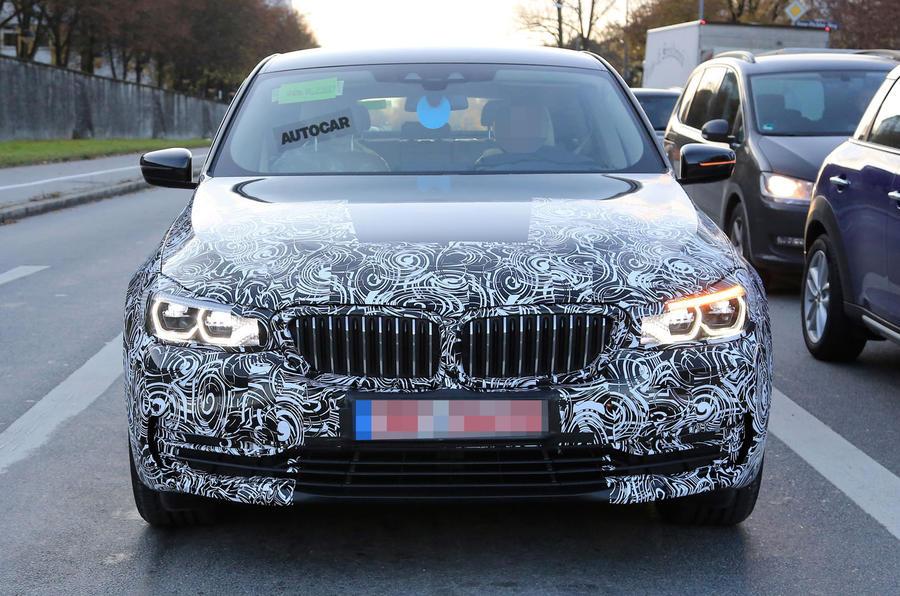 2017 - [BMW] Série 6 GT (G32) - Page 3 Bmw_6series_gt_630d_allrad_001