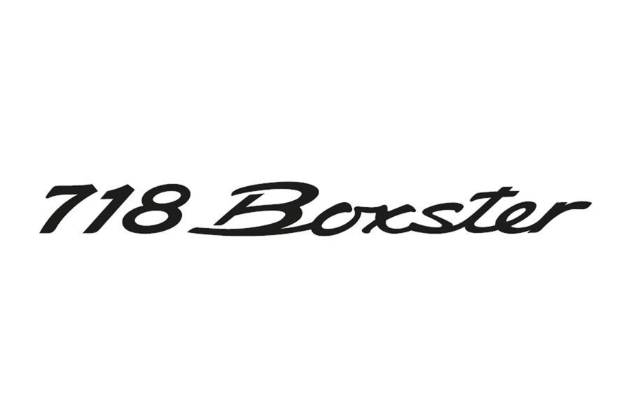 boxster.jpg