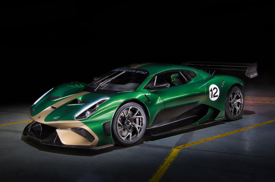 supercar hypercar with Brabham Bt62 700bhp Track Only Hypercar Revealed on Lamborghini Aventador Driving Experience likewise 2013 Bmw M1 Supercar To Appear With A Different Outlook in addition Hennessey Venom F5 Aiming For 311 Mph Top Speed further 2016 W Motors Fenyr Supersport Colors likewise Lada Concept.
